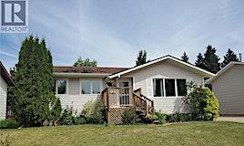 3174 Hogeweide Drive, Prince Albert, SK, S6V 7E6