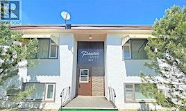 617 Prairie Avenue, Weyburn, SK, S4H 0L7