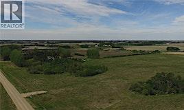 19 Acre Parcel, Blucher Rm No. 343, SK, S0K 0Y0