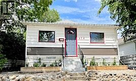 958 Hochelaga Street W, Moose Jaw, SK, S6H 2H8