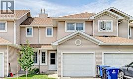 8-215 Pinehouse Drive, Saskatoon, SK, S7K 6N9