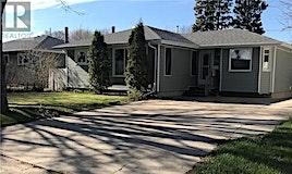 412 26th Street W, Prince Albert, SK, S6V 4R5