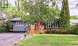 842 Vaughan Street W, Moose Jaw, SK, S6H 5N7