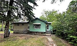 922 Duffield Street W, Moose Jaw, SK, S6H 5J9