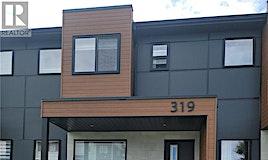 319 Rajput Way, Saskatoon, SK, S7W 0W3