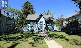 312 Hugo Avenue, Saskatoon, SK, S7N 1J8
