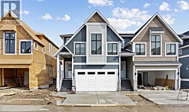 143-3220 11th Street W, Saskatoon, SK, S7M 5M4