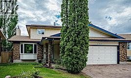 407 Christopher Road, Saskatoon, SK, S7J 3S1