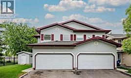 207-615 Kenderdine Road, Saskatoon, SK, S7N 4V1