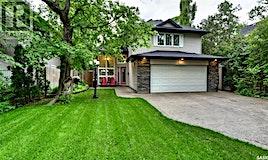 1130 Redland Avenue, Moose Jaw, SK, S6H 3P3