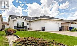 218 Blue Sage Drive, Moose Jaw, SK, S6J 1N5