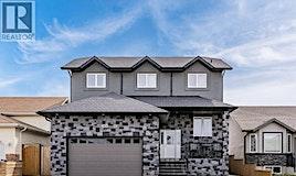 1414 Paton Crescent, Saskatoon, SK, S7W 0C2