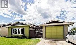 3217 Milton Street, Saskatoon, SK, S7L 4P3