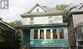 619 6th Avenue N, Saskatoon, SK, S7K 2S7