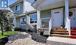 4634 Albulet Drive, Regina, SK, S4W 0R4
