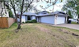 1628 Barton Drive, Prince Albert, SK, S6V 7P5