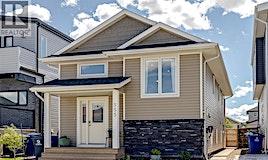 555 Marlatte Lane, Saskatoon, SK, S7W 0S8