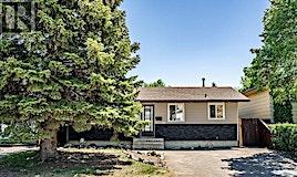 333 Johnson Crescent, Saskatoon, SK, S7L 5P8