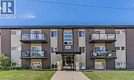 7-2112 Ste Cecilia Avenue, Saskatoon, SK, S7M 0P2