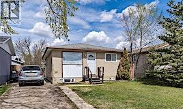3226 Massey Drive, Saskatoon, SK, S7L 3X8
