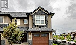201-455 Rempel Lane, Saskatoon, SK, S7T 0R9