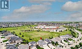 215 Willowgrove Boulevard, Saskatoon, SK, S7W 1A1