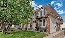 17-3825 Luther Place, Saskatoon, SK, S7H 4B1