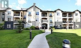 117-1545 Neville Drive, Regina, SK, S4Z 0A7