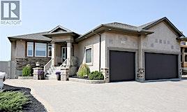 8103 Wascana Gardens Drive, Regina, SK, S4V 1G2