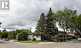 4200 Hillsdale Street, Regina, SK, S4S 3Z2
