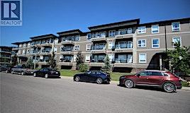 5206-110 Willis Crescent, Saskatoon, SK, S7T 0N5