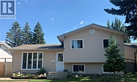 138 Galbraith Crescent, Saskatoon, SK, S7M 4H1