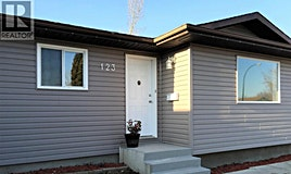 123 Ward Road, Saskatoon, SK, S7L 7A1