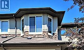 103-615 Lynd Crescent, Saskatoon, SK, S7T 0G7