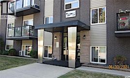 23-2112 Ste Cecilia Avenue, Saskatoon, SK, S7M 0P2