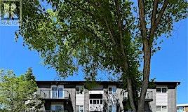 4-1017 Northumberland Avenue, Saskatoon, SK, S7L 3X1