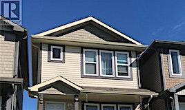 203-315 Hampton Circle, Saskatoon, SK, S7R 0J7