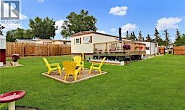 3-701 11th Avenue NW, Swift Current, SK, S9H 4M5