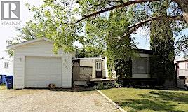 1738 Coteau Avenue, Weyburn, SK, S4H 2R7