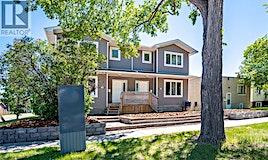1642 C Avenue N, Saskatoon, SK, S7L 1L5