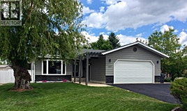 427 Curry Crescent, Swift Current, SK, S9H 4X3