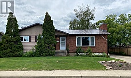 8904 Bowers Drive, North Battleford, SK, S9A 3C2