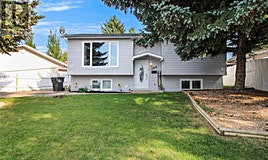 364 Hayes Drive, Swift Current, SK, S9H 4H1
