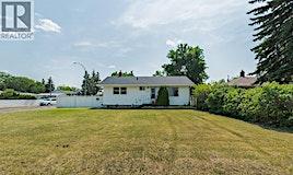 1025 10th Avenue E, Regina, SK, S4N 0J1