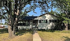 1814 Sommerfeld Avenue, Saskatoon, SK, S7H 2S8