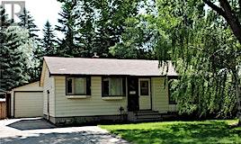 1313 Conn Avenue, Saskatoon, SK, S7H 3K9