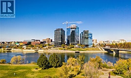 316 Saskatchewan Crescent E, Saskatoon, SK, S7N 0K6