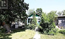 2047 Princess Street, Regina, SK, S4T 3Z5