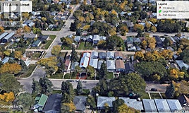 715 Athol Street, Regina, SK, S4T 3B4