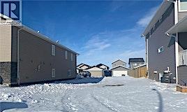 443 Ells Way, Saskatoon, SK, S7L 6H9
